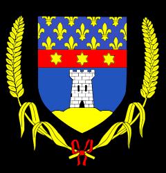 MAIRIE DE CHAMPMOTTEUX